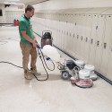 Facility Floor Services