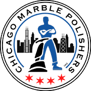 Chicago Marble Polishers